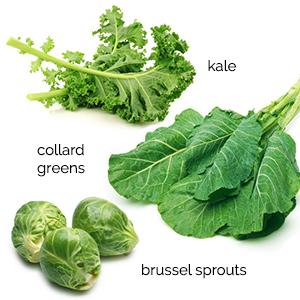 herbs high in vitamin k1